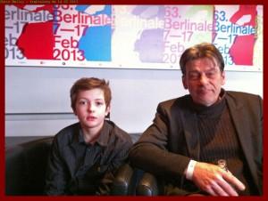 Berlinale028