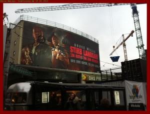 Berlinale039