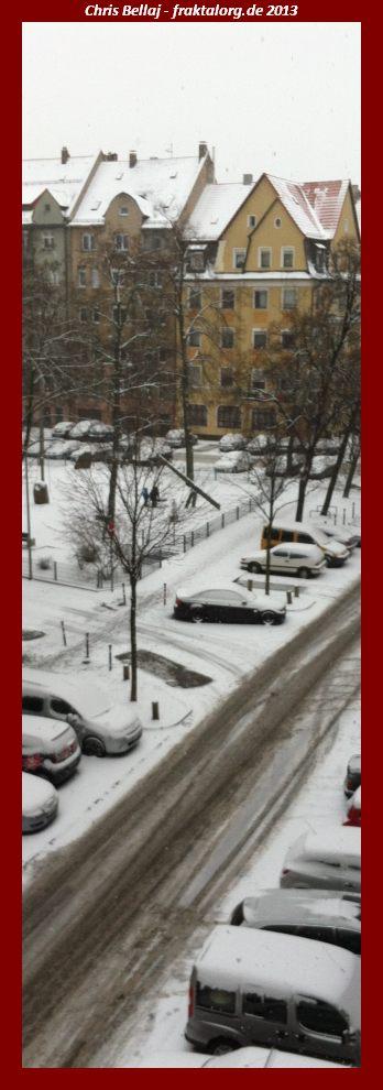 bekommt berlin schnee