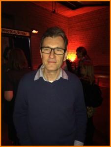 Chris-fraktalorg-de-Berlinale-2015-Tag5021