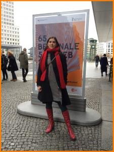 Chris-fraktalorg-de-Berlinale-2015-Tag6002
