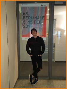 Chris-fraktalorg-de-Berlinale-2015-Tag8002