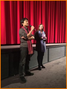 Chris-fraktalorg-de-Berlinale-2015-Tag8012