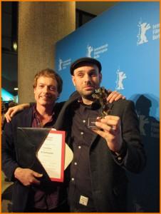 Chris-fraktalorg-de-Berlinale-2015-Tag9c053