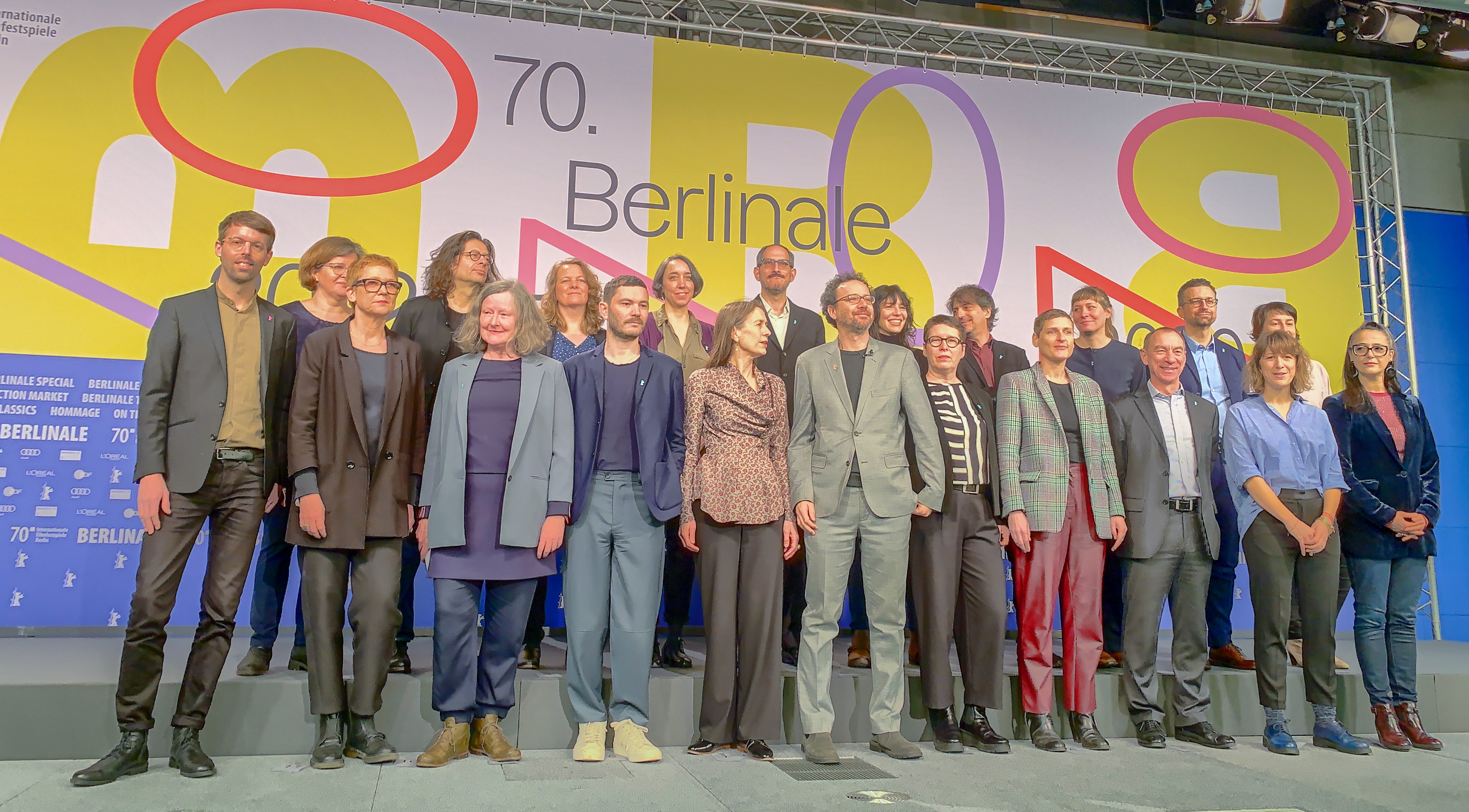 berlinaleteam